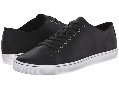 Original Penguin - Dive (Black) Men's Shoes