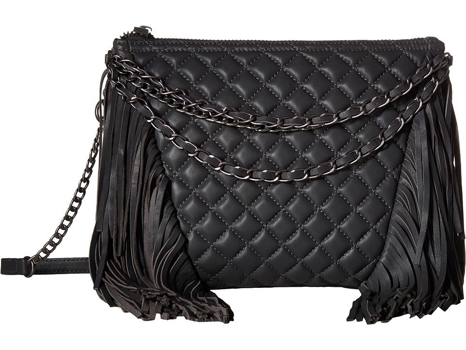 ASH - Bijou Clutch (Elephant) Handbags