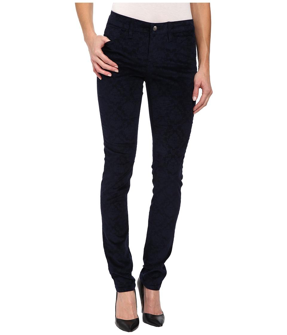 Christopher Blue - Sophia Skinny Jeans in Arctic Sky (Arctic Sky) Women's Jeans