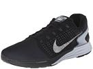 Nike Style 803566 001