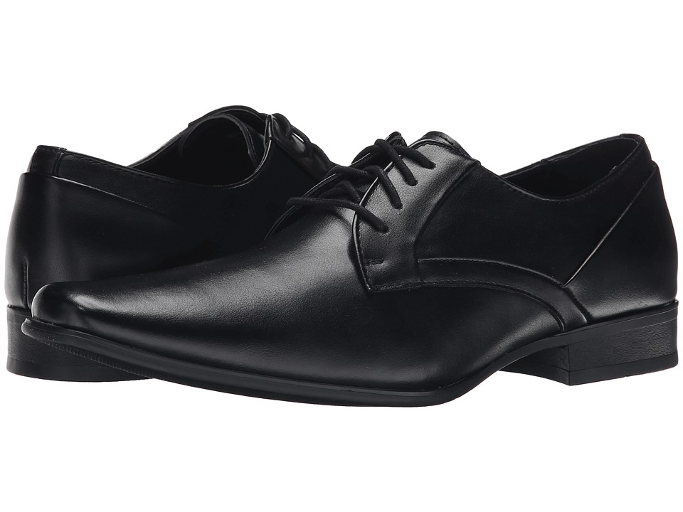 Calvin Klein - Benton (Black) Men