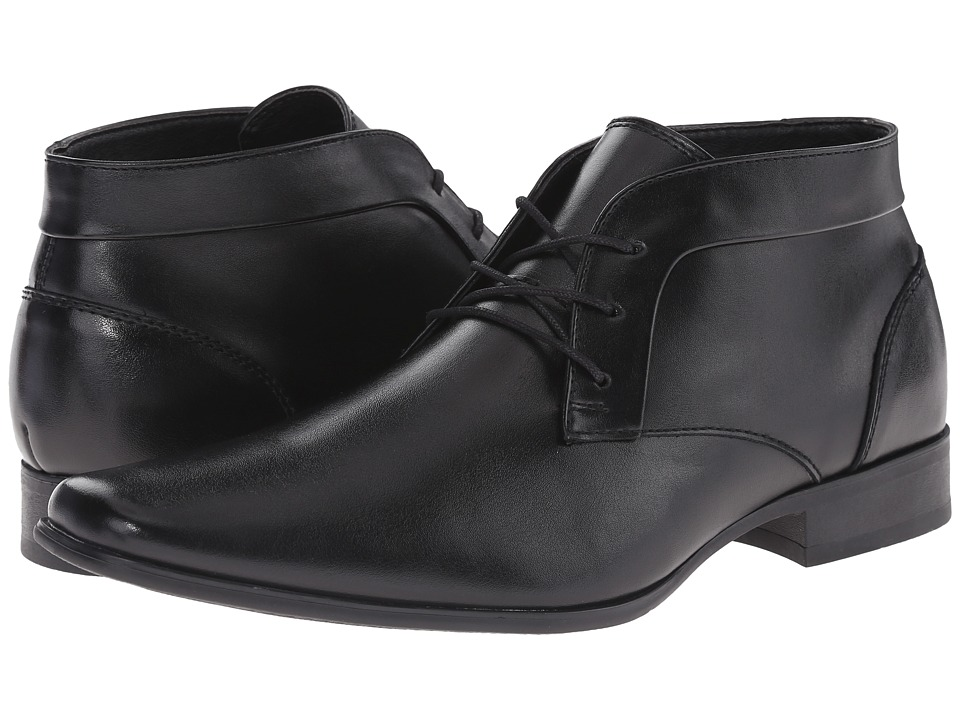 Calvin Klein Benito (Black) Men