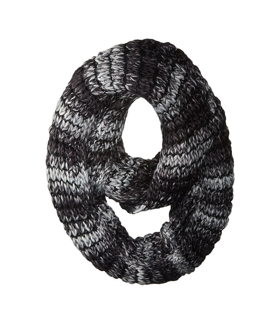Michael Stars - Gradual Shift Eternity Scarf (Oxide) Scarves