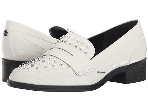 71398a8aeb249b ... Size UPC 093638419900 product image for Circus by Sam Edelman - Lali  (Bright White) Women s ...