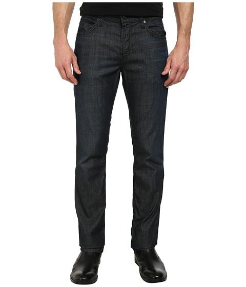 J Brand - Kane Slim Straight in Levin (Levin) Men's Jeans