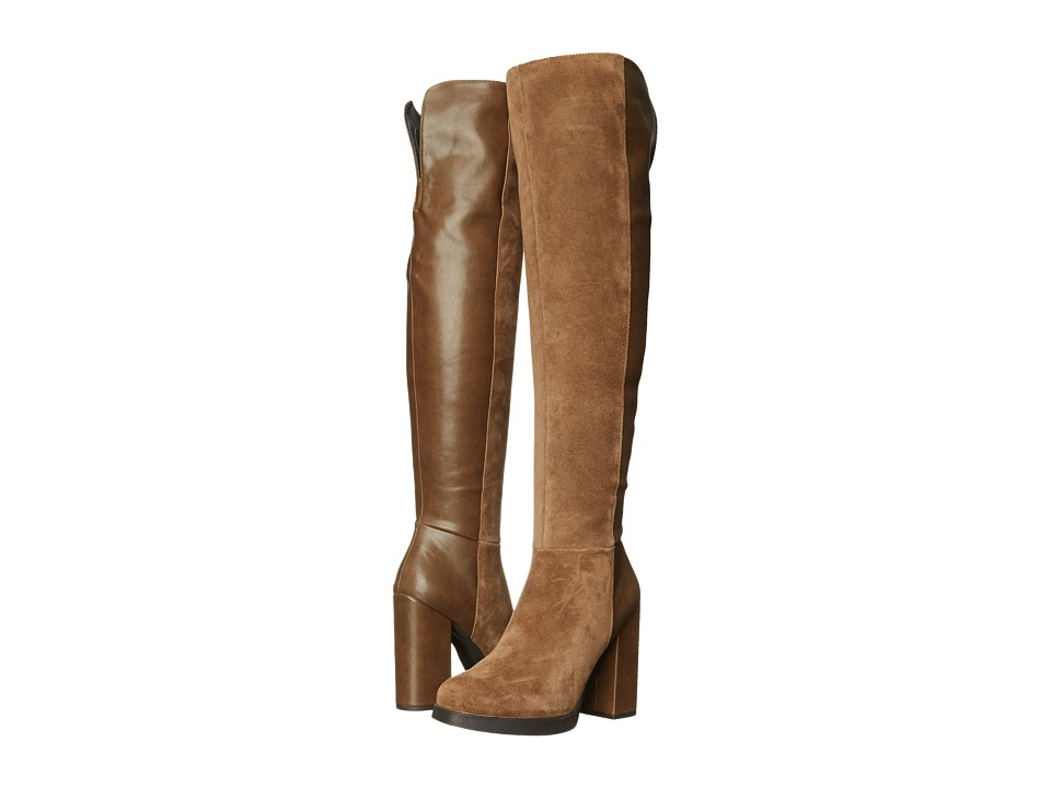 Circus by Sam Edelman Howell (Walnut) Women
