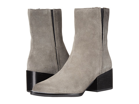 Circus by Sam Edelman - Raylan (Slate Grey/Black) Women's Shoes