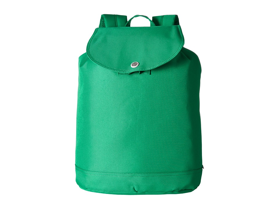 Herschel Supply Co. - Reid Mid-Volume (Kelly Green) Bags