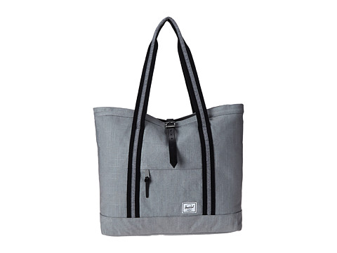 Herschel Supply Co. - Market XL (Wild Dove) Tote Handbags