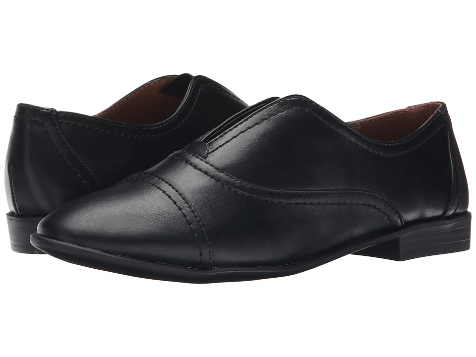 Esprit - Atlantic-E (Black) Women's Shoes