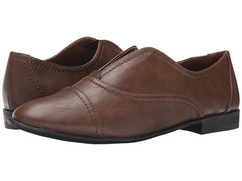 Esprit - Atlantic-E (Camel) Women's Shoes