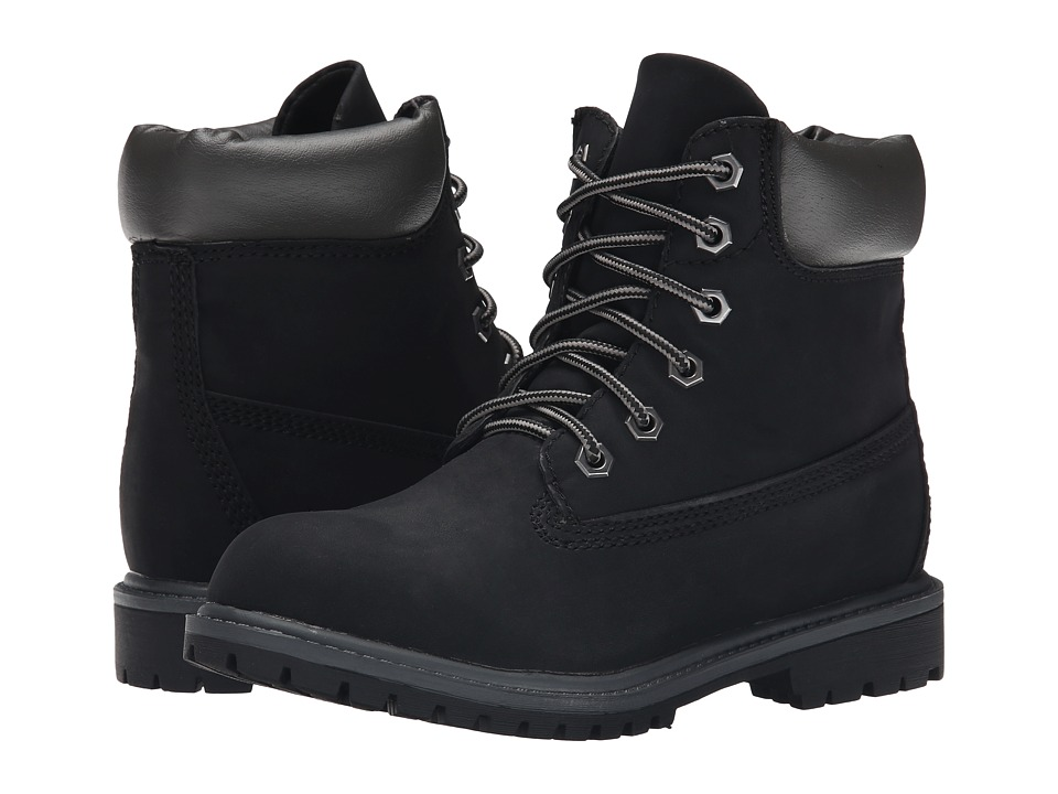 Esprit Forest (Black) Women