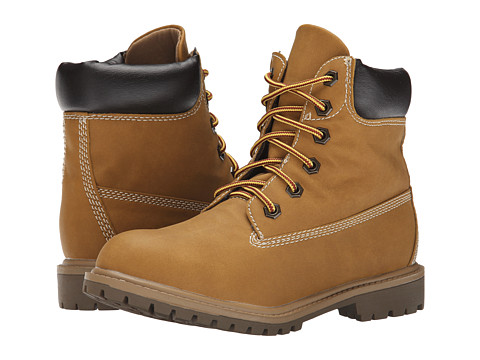 Esprit - Forest (Wheat) Women's Shoes