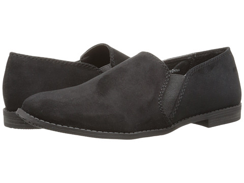 Esprit - Mellow (Black) Women's Shoes