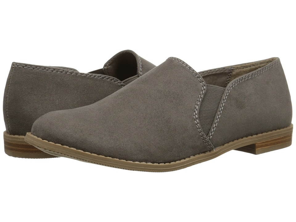 Esprit - Mellow (Taupe) Women's Shoes
