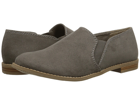 Esprit - Mellow (Taupe) Women