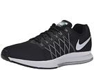 Nike Style 806576-001
