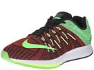 Nike Style 748588-003
