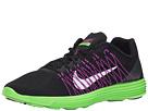 Nike Style 554675-013