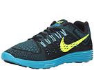 Nike Style 705461-007