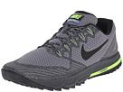 Nike Style 749336 001
