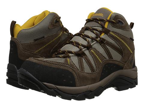 Northside - Freemont (Bark) Men's Shoes