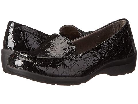 EuroSoft - Nadira (Black) Women's Shoes