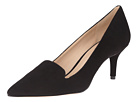 Nine West Mafalda