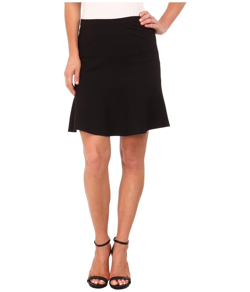 Sanctuary - Essential Flirt Skirt (Black) Women's Skirt