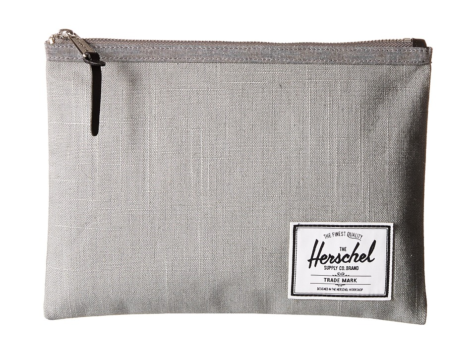 Herschel Supply Co. - Network L (Wild Dove) Wallet