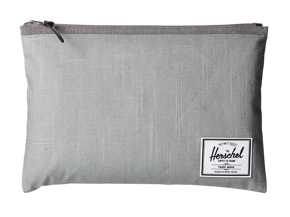 Herschel Supply Co. - Network Xl (Wild Dove) Bags