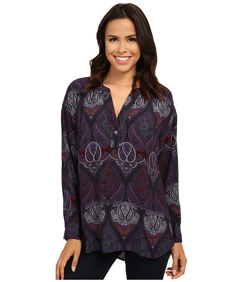 Sanctuary - Garcon Tunic (Folklore) Women's Clothing