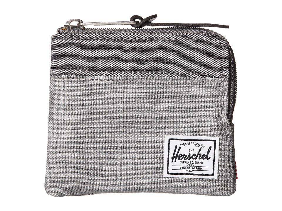 Herschel Supply Co. - Johnny (Wild Dove) Coin Purse