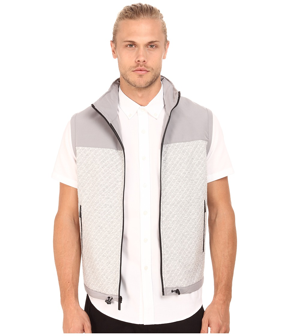 Original Penguin - Active Capsule Knitted (High Rise) Men's Vest