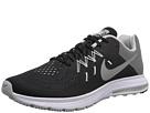 Nike Style 807277-002