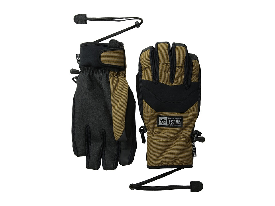 686 - Neo-Flex Glove (Duck) Extreme Cold Weather Gloves