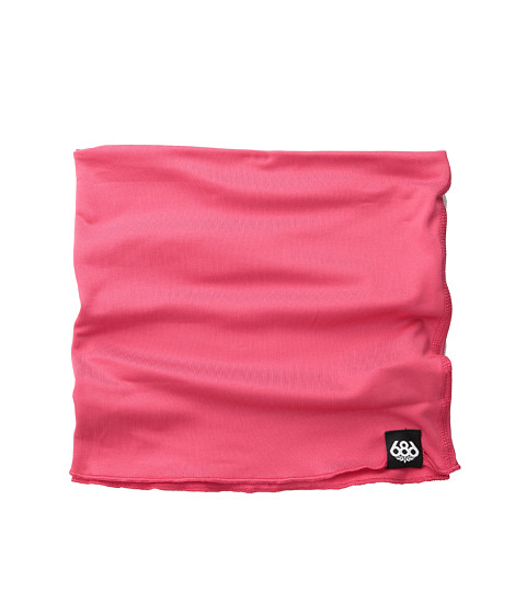 686 - Roku Face Gaiter (Fuschia) Knit Hats