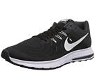 Nike Style 807276-001