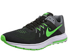 Nike Style 807276 003