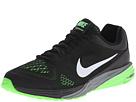 Nike Style 749170-007