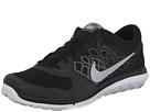 Nike Style 807176 015