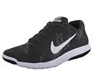 Nike Style 749174-011