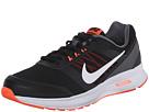 Nike Style 807092 003