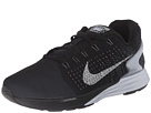 Nike Style 803567-001