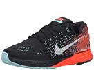 Nike Style 747356 014