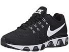 Nike Style 805942 001