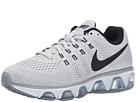 Nike Style 805942 002