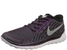 Nike Style 806575 500