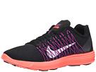Nike Style 554683 018