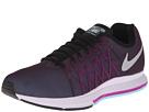 Nike Style 806577 500